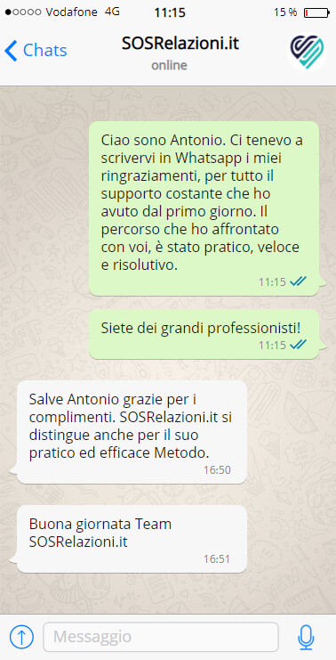 Antonio-1.jpg