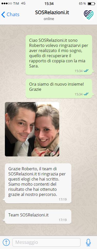 Roberto-e-Sara-1.jpg