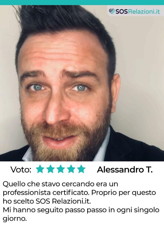 Test.-Alessandro.jpg