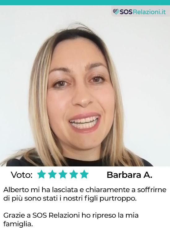 Test.-Barbara.jpg