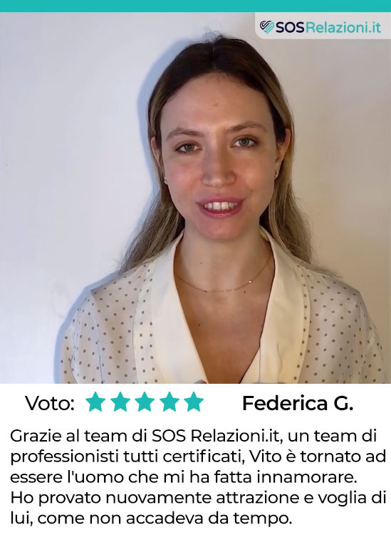 Test.-Federica.jpg