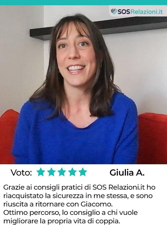 Test.-Giulia.jpg