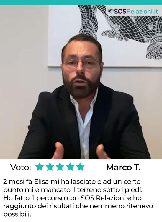 Test.-Marco.jpg