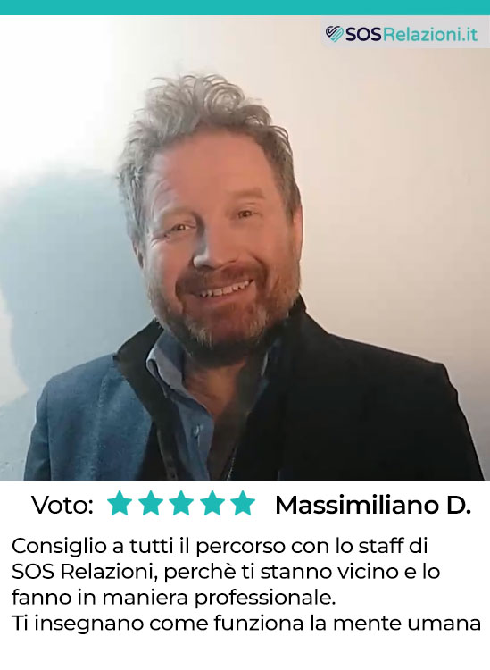 Test.-Massimiliano.jpg