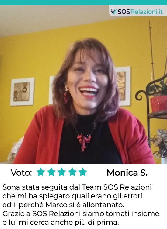Test.-Monica.jpg